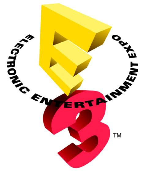 E3 Expo 2011 Attendee and Media Online Registration Opens
