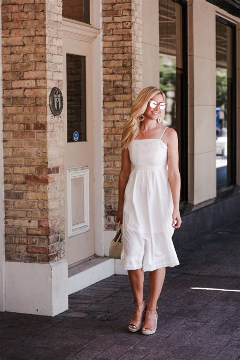 grab   cute summer dresses fashion haute humid