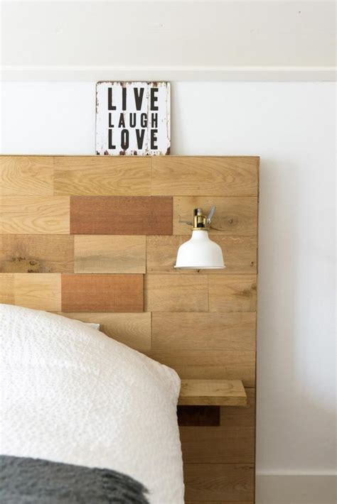 headboard ls for reading headboards wooden headboards and reading ls on pinterest