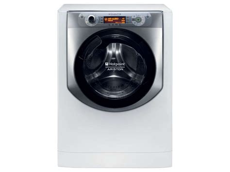 lave linge sechant encastrable conforama maison design