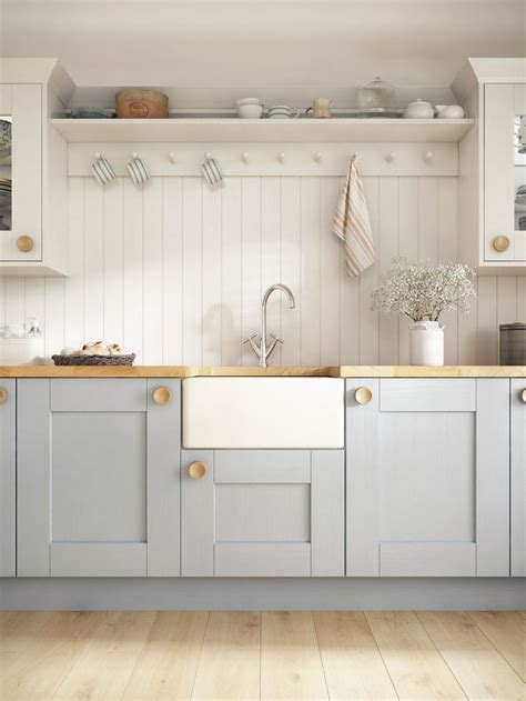 ashleys country kitchen kitchen whitby kitchen traditional kitchen 1364