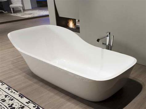 Extra Large Bathtubs, Large Bathtubs With Jets Extra Large. Tree Gate. Tall Bar Table. Stainless Steel Vent Hood. Rustic Wall Clocks. Square Bathtub. Contemporary Dining Table Set. Cape Cod Houses. Porcelain Tile That Looks Like Travertine