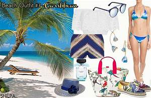 5 Summer Beach Outfits | What to Wear to a Beach Party