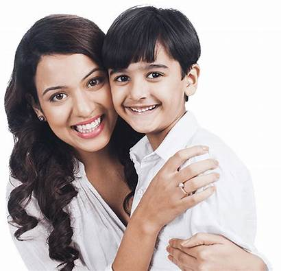 Nashua Pediatric Dentist Nh Child Every Different