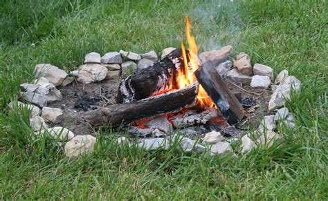 1000+ Images About Fire Pit On Pinterest  Fire Pits