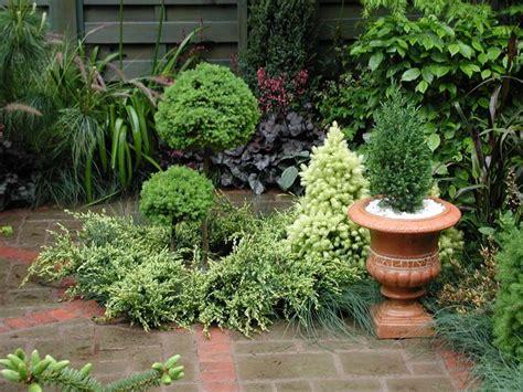 Garten Gestalten Fotos by Beautiful Small Garden Design Pictures Home Trendy