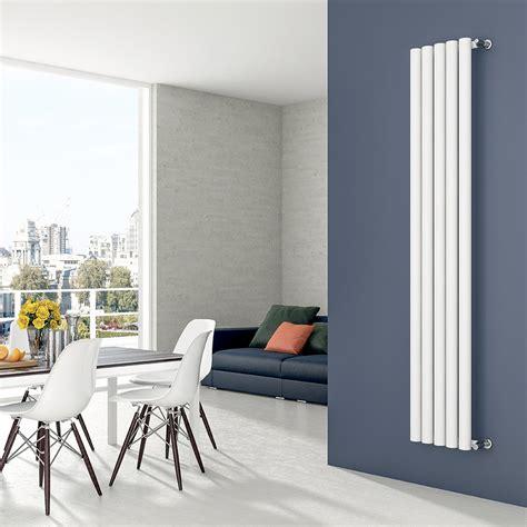 termoarredo per soggiorno termoarredo da soggiorno tubolare fino 1860 watt di design