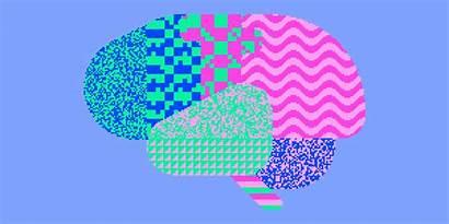 Brain Signals Into