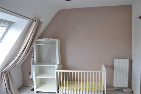 peinture beige chambre chaios com