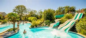 le fanal camping With charming camping calvados avec piscine couverte 2 camping le fanal location isigny sur mer