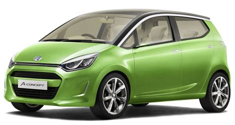 High Mpg Car by Small High Mpg Minicars Never Coming To The U S