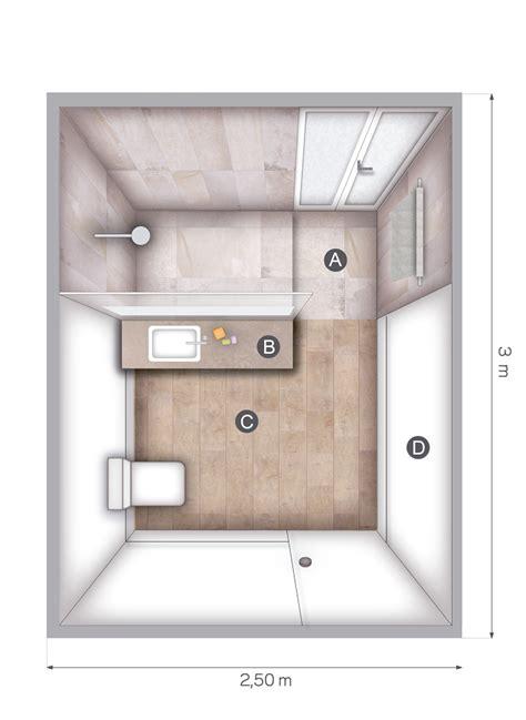 Progetti Bagno Rettangolare by Stanze A Nudo Tutti I Segreti Dei Bagni Pi 249 Belli Idee