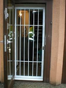 Gekippte Fenster Sichern : pospisil metallbau schlosserei 1220 wien ~ Michelbontemps.com Haus und Dekorationen
