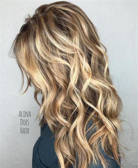 medium hair styles best 25 hair ideas on fall 4415