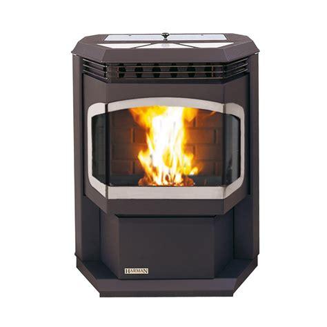 harman pellet stove parts advance poêle harman à pellets ecobati
