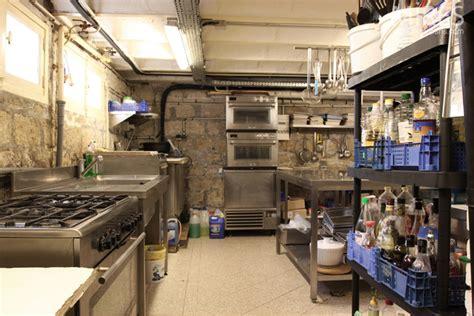 sol cuisine professionnelle revger com sols cuisine professionnelle idée