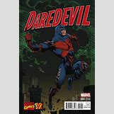 Marvel Inhumans Black Bolt   750 x 1139 jpeg 181kB