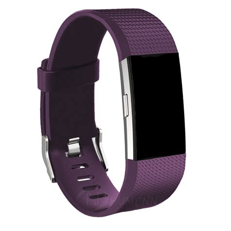 best replacement bands for fitbit charge 2 windows central
