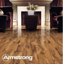 wood flooring tulsa absolute elegance flooring 918 944 1266