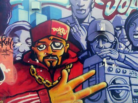 Grafiti Love Keren : Graffiti At Ulica Morska 11a In Gdynia 7.jpg