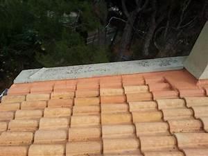 Tarif Nettoyage Toiture Hydrofuge : tarif pour un nettoyage et une hydrofugation de toiture sur ajaccio traitement anti humidit ~ Melissatoandfro.com Idées de Décoration