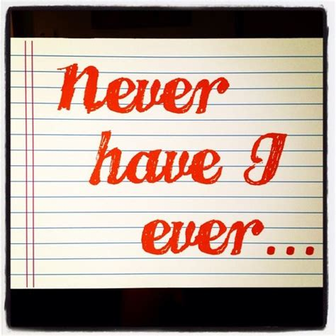 Never Have I Ever (@nhieinstaseries) Twitter