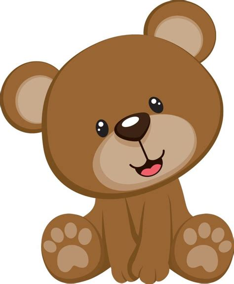 Teddy Clipart Image Result For Baby Teddy Clip Craft Ideas