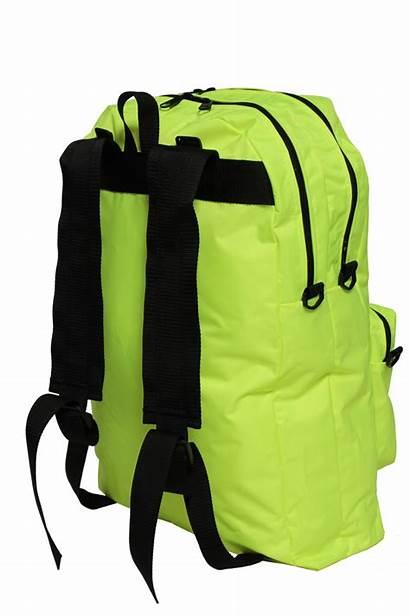 Bag Grab Bags