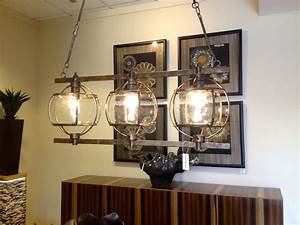 Dining Room Light Fixtures Country Lighting Enchanting Rustic Dining Room Lighting But Looks
