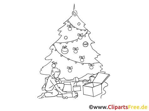 Bilder Advent Schwarz Weiß by Clipart Weihnachten Schwarz Weiss