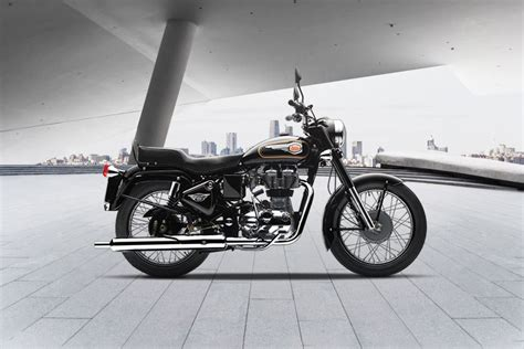 Enfield Bullet 350 Image by Royal Enfield Bullet 350 Price Mileage Images Colours