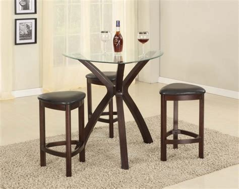 round high top table kitchen tables and stools full size of bar bar table and
