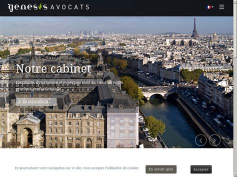 cabinets d avocats