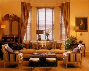 25 drawing room ideas for your home in pictures for Interior decorating tips for drawing room