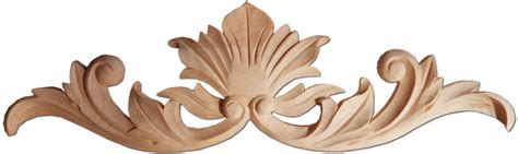 onlays and appliques wood furniture appliques furniture design ideas 1185