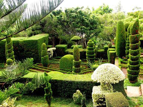 Botanischer Garten Funchal by Panoramio Photo Of Botanischer Garten Funchal Madeira