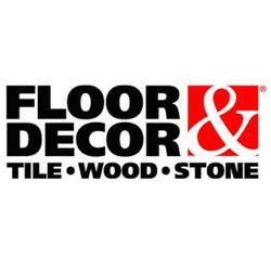 Floor Decor And More Santa by Floor Decor Flooring Reno Nv Reviews Photos Yelp