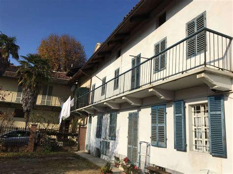 appartamenti in affitto moncalieri casa moncalieri appartamenti e in affitto a