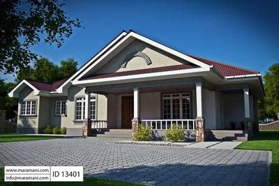 small  bedroom house plan id  floor plans  maramani