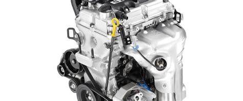 Gm 1.2 Liter Ecotec I4 Ll0 Engine Info, Power, Specs, Wiki