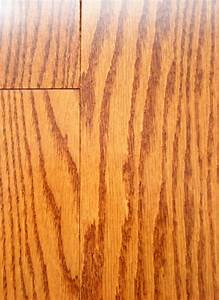 lw mountain hardwood floors oak jefferson stain one strip With jeffco flooring