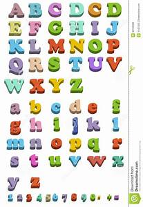 fridge magnet letters royalty free stock photos image With fridge letters and numbers