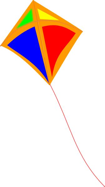 animated pictures  kites