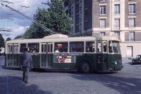 Paris, Trolleybus Vetra Kommode Schlafzimmer 75 Cm Breit Nevada Landhausstil 2 M Weiß Tiefe 35 Barock Kommoden Otto