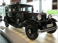 Audi Typ SS Wikipedia