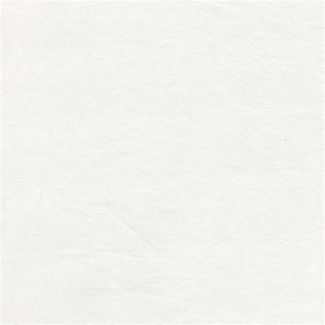 Whites On by Solid White Minky Fabric By The Yard White Fabric