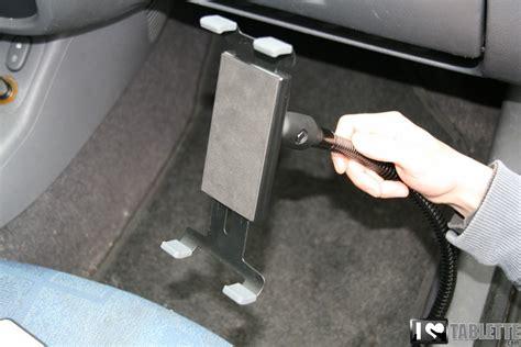 housse protection siege voiture support voiture pour et tablettes tactiles de 7 à 10