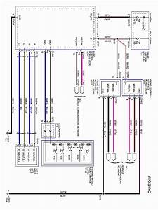 Hydraulic Spreader Wiring Diagram