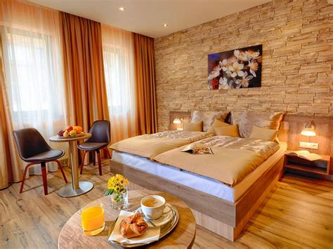 hotel viktor bratislava petržalka travelguide sk