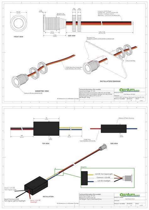 bi color led bolt buy bi color led bolts with white